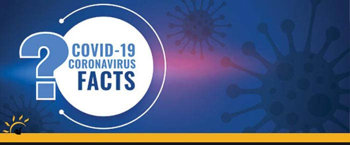 Covid-19 Vaccine Clinic Questions and Answers