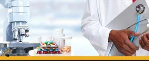 Drug Testing in Ellington, CT   Priority Urgent Care