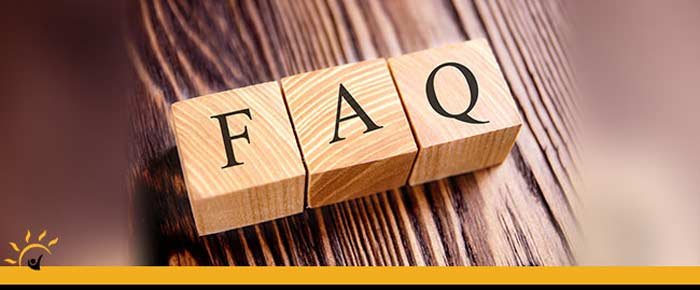 COVID-19 Testing Frequently Asked Questions in Unionville & Ellington, CT