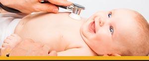 Pediatric Urgent Care Unionville & Ellington, CT