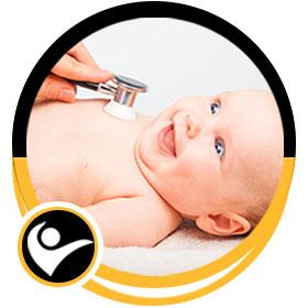 Pediatric Urgent Care Near Me Unionville, CT & Ellington, CT