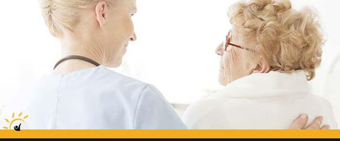 Urgent Care & Walk-In Clinic Near Rockville, CT
