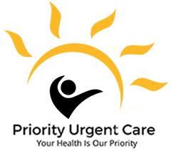 Urgent Care & Walk-In Clinic Near Me Ellington & Unionville, CT | (860) 454-0678