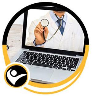 Telemedicine Urgent Care Doctor Near Me in Connecticut