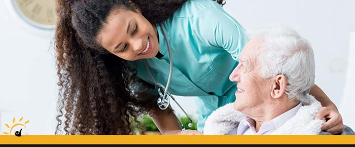Urgent Care in Ellington & Unionville, CT