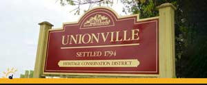 Directions to Priority Urgent Care in Unionville, CT