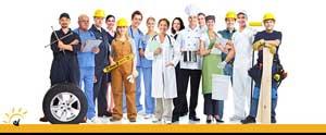 Worker's Compensation Doctor in Ellington, CT