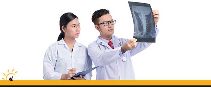 X-Ray Services Questions and Answers